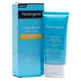 NEUTROGENA HYDRO BOOST URBAN PROTECT FLUIDO VISO SPF25 50ML