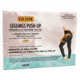 GUAM LEGGINGS PUSH-UP GLUTEI S/M