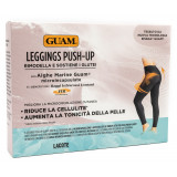GUAM LEGGINGS PUSH-UP GLUTEI L/XL