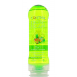 CONTROL GEL MASSAGGIO EXOTIC ESCAPE 200ML