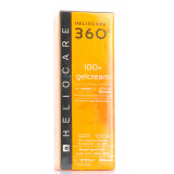 HELIOCARE 360 GELCREAM 100+  50ML