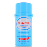 NOXZEMA SCHIUMA DA BARBA EXTRA FRESH 300ML