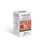FITOMAGRA Adiprox 50 capsule