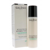 GALENIC SCULPTEUR DE PERFECTION FLUIDO MODELLANTE 50ML