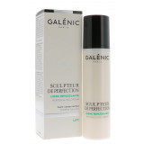 GALENIC SCULPTEUR DE PERFECTION CREMA MODELLANTE 50ML