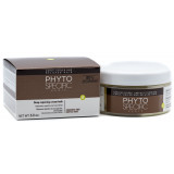 PHYTO PHYTOSPECIFIC BAIN DE CREME ULTRA REPARATEUR 200ML