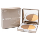 BIONIKE DEFENCE COLOR DUO CONTOURING 207