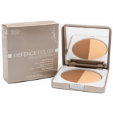 BIONIKE DEFENCE COLOR DUO CONTOURING 208