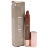 BIONIKE DEFENCE COLOR LIPLUMIERE 501 NUDE