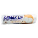 DEMAK UP SENSITIVE DISCHETTI 60PZ