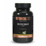 MULTINUTRIENT BOTANICAL 30CPR