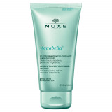 NUXE AQUABELLA GEL PURIFICANTE ESFOLIANTE 150ML