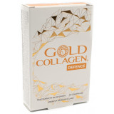 GOLD COLLAGEN DEFENCE 30CPR