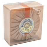 ROGER&GALLET Rose Thé Sapone profumato 100gr
