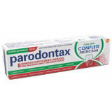 PARODONTAX COMPLETE PROTECTION COOL MINT 75ML