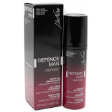 BIONIKE DEFENCE MAN ENERGISE 50ML