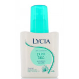 LYCIA VAPO PURE TALC 75ML