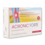 ACIRONIC FORTE 20CPR