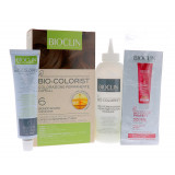BIOCLIN BIO COLOR BIONDO SCURO 6