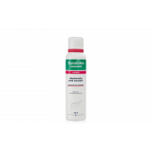 SOMATOLINE Cosmetic Deodorante Uomo Spray 150ml