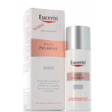 EUCERIN ANTI-PIGMENT NOTTE 50ML