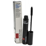 LA ROCHE POSAY TOLERIANE MASCARA MULTI-DIMENSION NOIR 7.2ML
