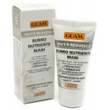GUAM INTHENSO BURRO CREMA MANI 50ML
