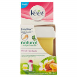 VEET NATURAL INSPIRATIONS RICARICA ROLL ON 50ML