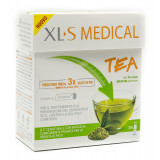 XLS MEDICAL TEA 30BST