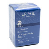 URIAGE PREMIERE SENTEUR 50ML