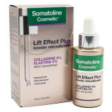 SOMATOLINE C VISO LIFT EFFECT PLUS BOOSTER 30ML