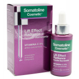 SOMATOLINE C LIFT EFFECT RADIANCE BOOSTER 30ML