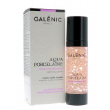 GALENIC AQUA PORCELAINE SIERO UNIFORMANTE 30ML