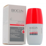 BIOCLIN DEO 48H STRESS RESIST ROLL-ON 50ML