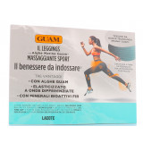 GUAM LEGGINGS MASSAGGIANTE SPORT XS-S