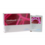 CONDRONIL FORTE 20BST