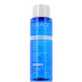 URIAGE DS HAIR SHAMPOO DELICATO RIEQUILIBRANTE 200ML