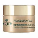 Nuxe Balsamo Notte Nutriente Fortificante Nuxuriance® Gold 50ml
