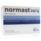 NORMAST MPS 20CPR