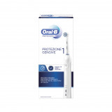 ORAL-B POWER PROFESSIONAL PROTEZIONE GENGIVE 1