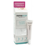 REMESCAR PALPEBRE CADENTI 8ML