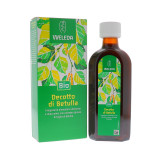 WELEDA DECOTTO DI BETULLA 250ML