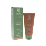 DEFENCE COVER FONDOTINTA CORRETTORE CORPO SPF15 402 MEDIUM 75ML