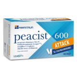 PEACIST 600 ATTACK 14BST