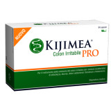 KIJIMEA COLON IRRITABILE PRO 84CPS