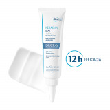 KERACNYL MAT GEL CREMA 30ML
