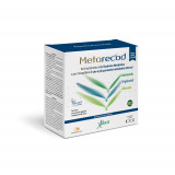 METARECOD 40BST