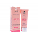 BIONIKE DEFENCE HYDRACTIVE URBAN PROTECTION SPF30 40ML