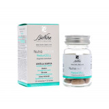 BIONIKE NUTRACEUTICAL REDUXCELL 30CPR