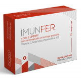 IMUNFER 30CPR